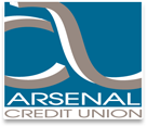 Arsenal Credit Union Mortgage Center